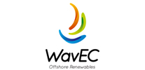 WavEC – Offshore Renewables