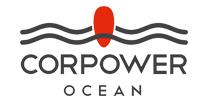CorPower OceanAB