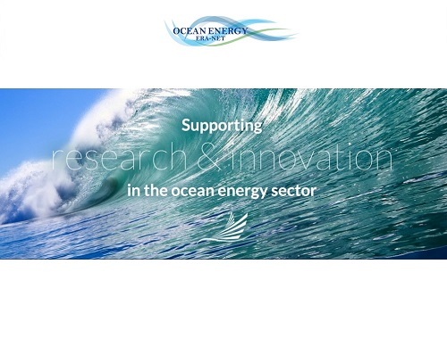 OCEANIC at the Ocean Energy Europe conference