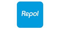 REPOL