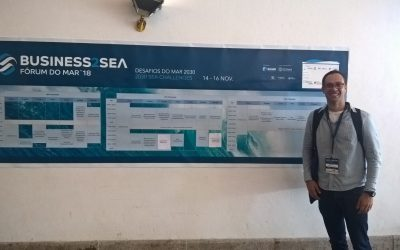 OCEANIC Biofouling database